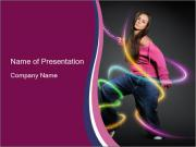 0000061219 PowerPoint Templates