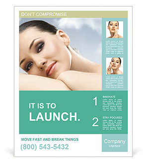 0000061221 Poster Template
