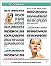 0000061221 Word Template - Page 3