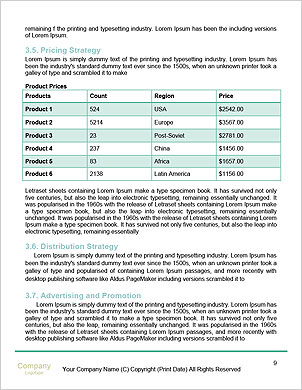0000061221 Word Template - Page 9