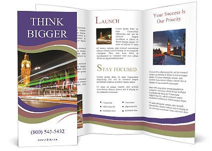 0000061222 Brochure Template