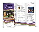 0000061222 Brochure Templates