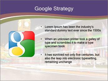 0000061222 PowerPoint Template - Slide 10