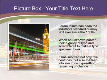 0000061222 PowerPoint Template - Slide 13