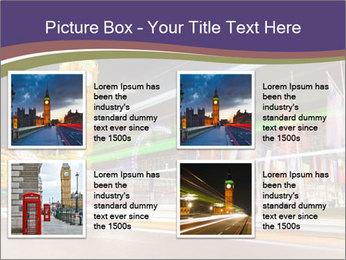 0000061222 PowerPoint Template - Slide 14