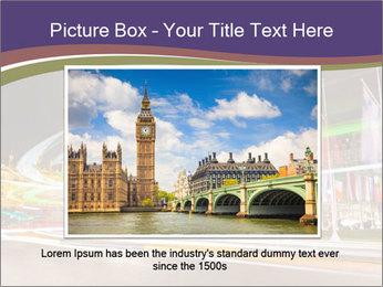 0000061222 PowerPoint Template - Slide 15