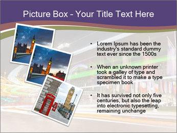 0000061222 PowerPoint Template - Slide 17