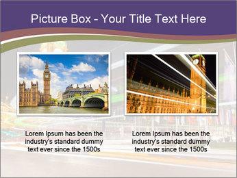 0000061222 PowerPoint Template - Slide 18
