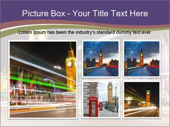 0000061222 PowerPoint Template - Slide 19