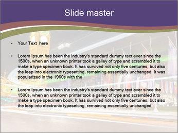 0000061222 PowerPoint Template - Slide 2