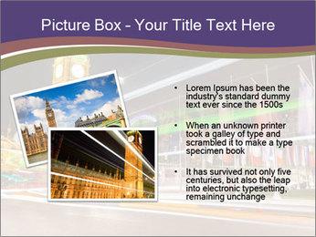 0000061222 PowerPoint Template - Slide 20