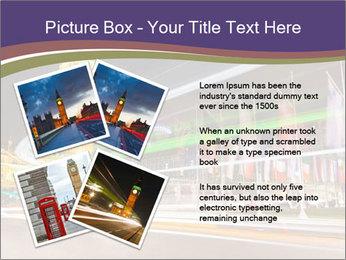 0000061222 PowerPoint Template - Slide 23