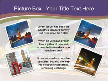 0000061222 PowerPoint Template - Slide 24