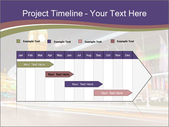 0000061222 PowerPoint Template - Slide 25