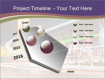 0000061222 PowerPoint Template - Slide 26