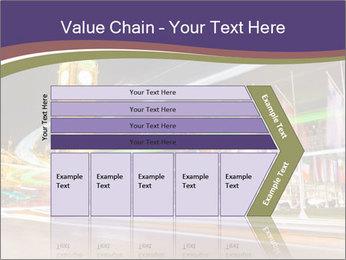0000061222 PowerPoint Template - Slide 27