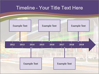 0000061222 PowerPoint Template - Slide 28