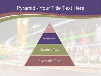 0000061222 PowerPoint Template - Slide 30
