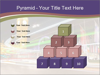 0000061222 PowerPoint Template - Slide 31