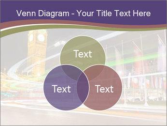 0000061222 PowerPoint Template - Slide 33