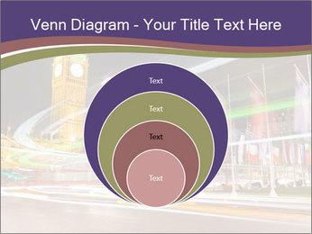 0000061222 PowerPoint Template - Slide 34