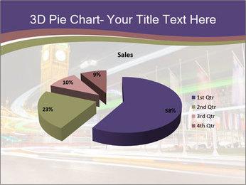 0000061222 PowerPoint Template - Slide 35