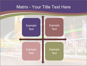 0000061222 PowerPoint Template - Slide 37