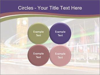 0000061222 PowerPoint Template - Slide 38