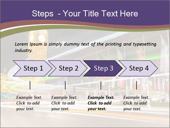 0000061222 PowerPoint Template - Slide 4