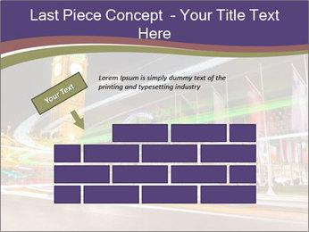 0000061222 PowerPoint Template - Slide 46