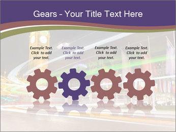 0000061222 PowerPoint Template - Slide 48