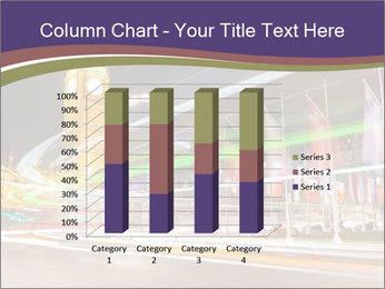 0000061222 PowerPoint Template - Slide 50