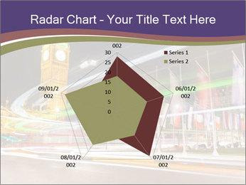 0000061222 PowerPoint Template - Slide 51