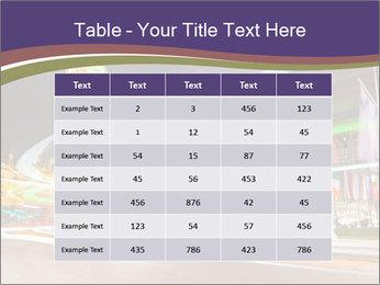 0000061222 PowerPoint Template - Slide 55