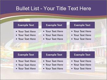 0000061222 PowerPoint Template - Slide 56