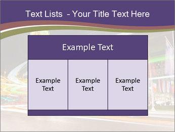 0000061222 PowerPoint Template - Slide 59