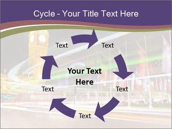 0000061222 PowerPoint Template - Slide 62