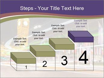 0000061222 PowerPoint Template - Slide 64
