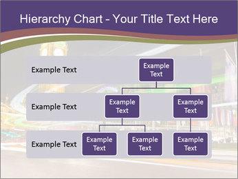 0000061222 PowerPoint Template - Slide 67