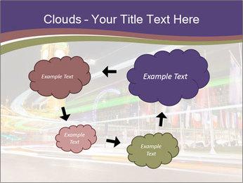 0000061222 PowerPoint Template - Slide 72