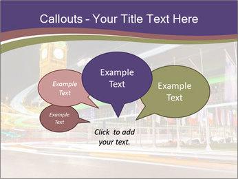 0000061222 PowerPoint Template - Slide 73