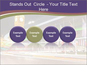 0000061222 PowerPoint Template - Slide 76