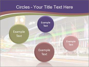 0000061222 PowerPoint Template - Slide 77
