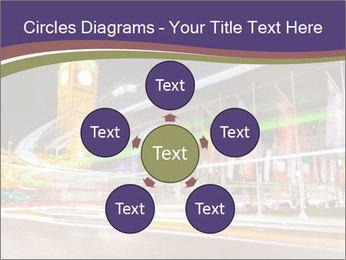 0000061222 PowerPoint Template - Slide 78