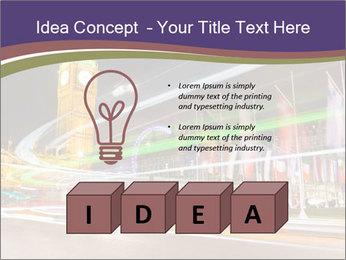 0000061222 PowerPoint Template - Slide 80