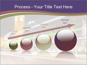 0000061222 PowerPoint Template - Slide 87