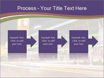 0000061222 PowerPoint Template - Slide 88