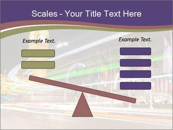 0000061222 PowerPoint Template - Slide 89