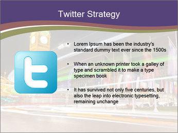 0000061222 PowerPoint Template - Slide 9