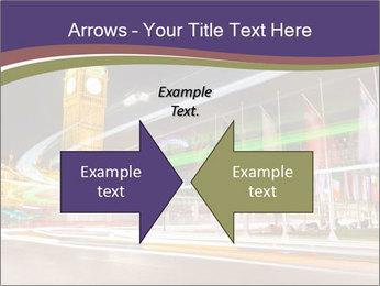 0000061222 PowerPoint Template - Slide 90